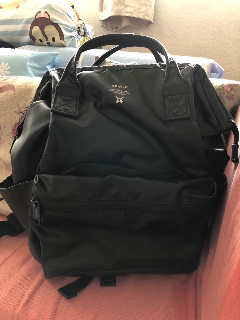 Affordable cheap authentic bag & wallet for sale