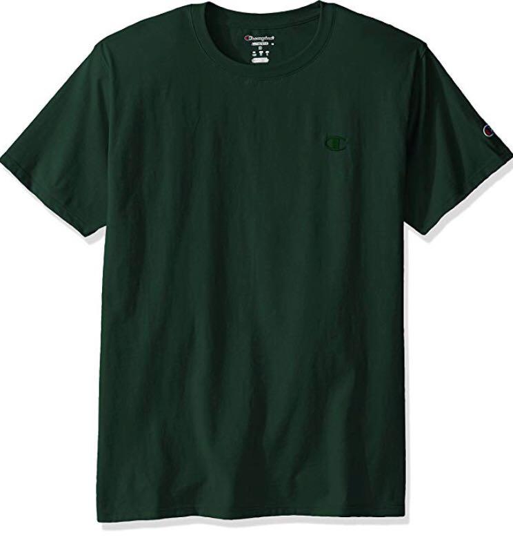 💯💯Authentic Champion shirts