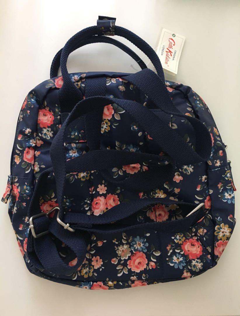 NEW handbag/backpack for sale!