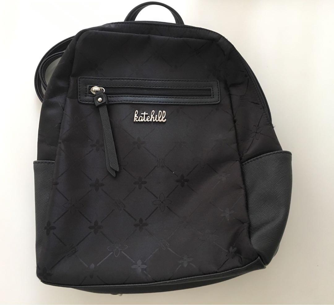 NEW backpack/handbag for sale!