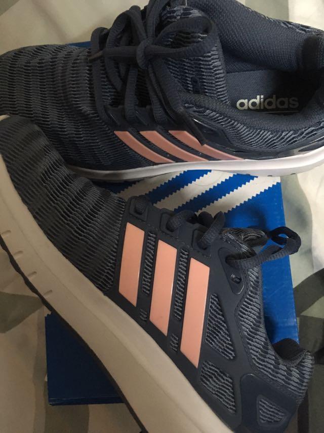 Adidas Women Sportswear
