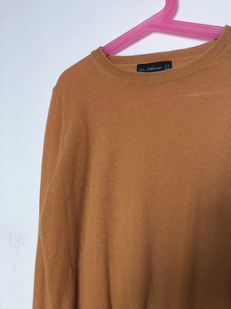 New listings of clothes, shoes, books & more!