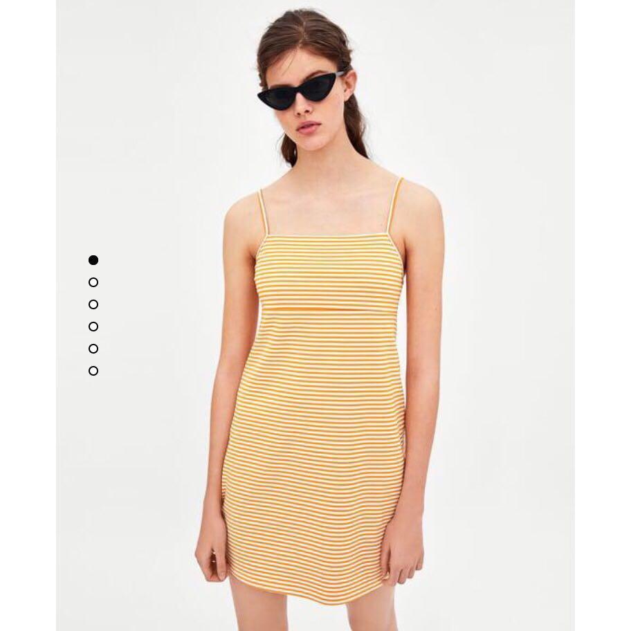 CLOTHES 💓💓