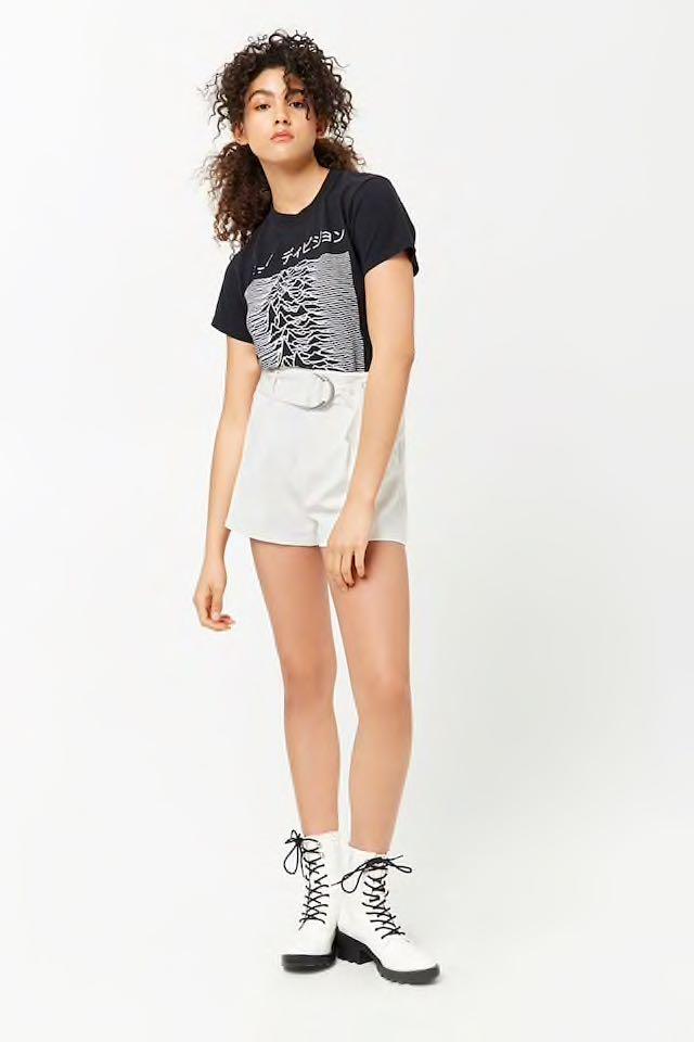 CLOTHES 💓