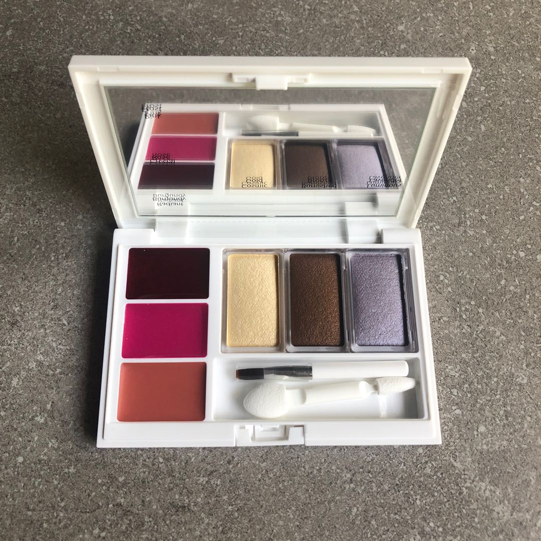 MAKEUP PRODUCTS RM50 ONLY