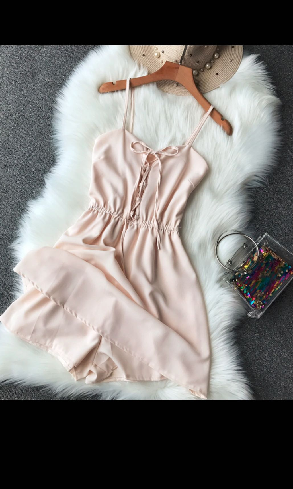 Cute clothes for the ladies