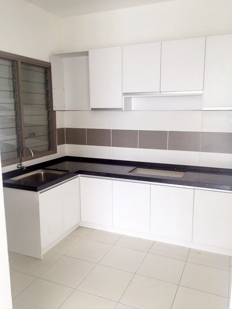 Pr1ma Alam Damai 3 Bedroom 2 Bathroom for Rent!