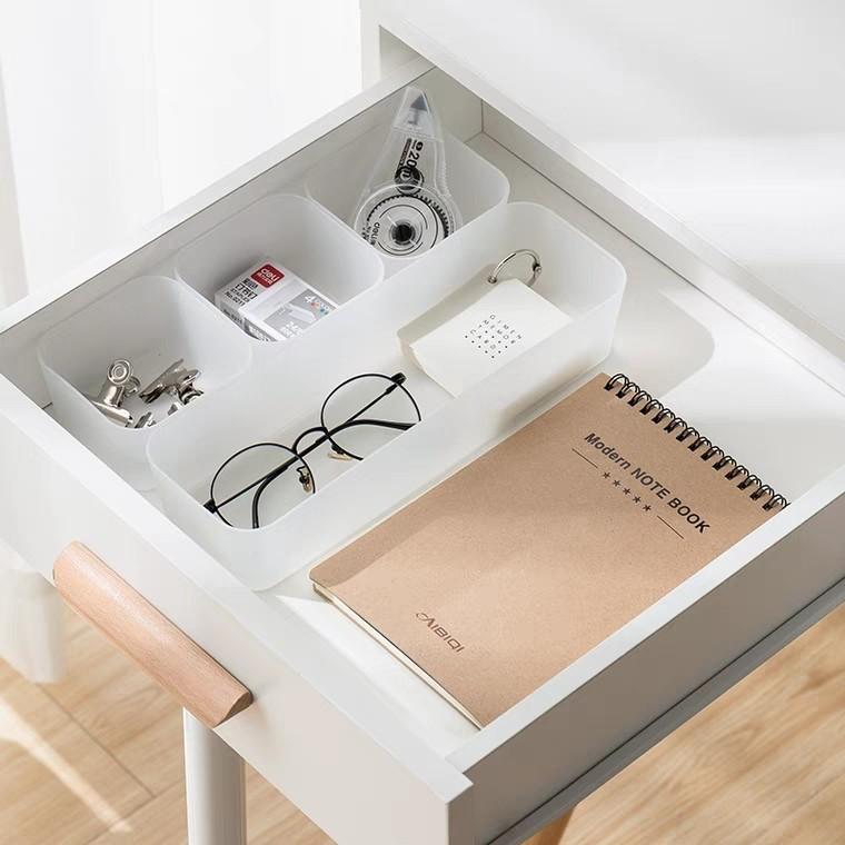 [PO] Drawer Organiser