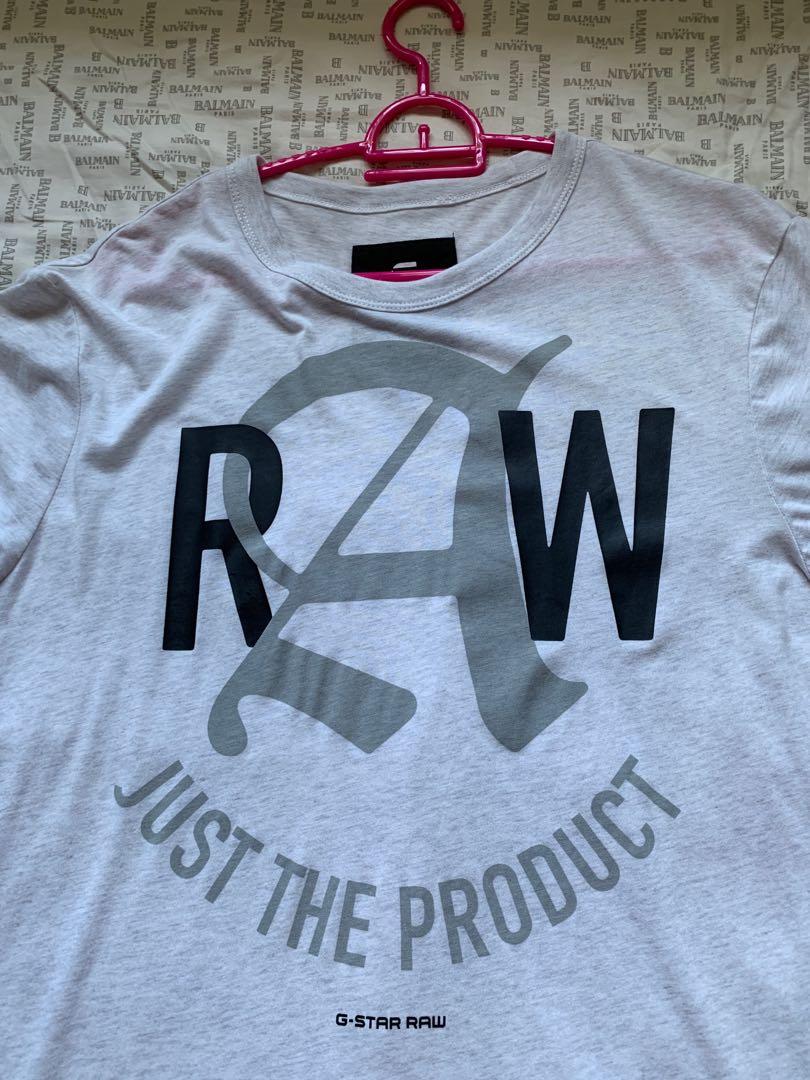 G STAR RAW!!