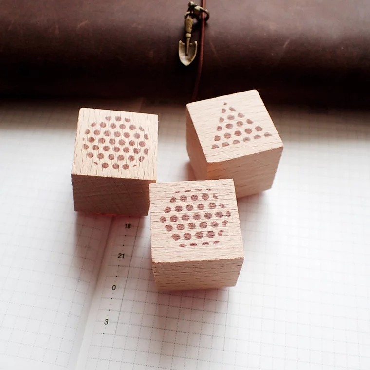 Looking for stamps,stickers or washi for your bullet journal?
