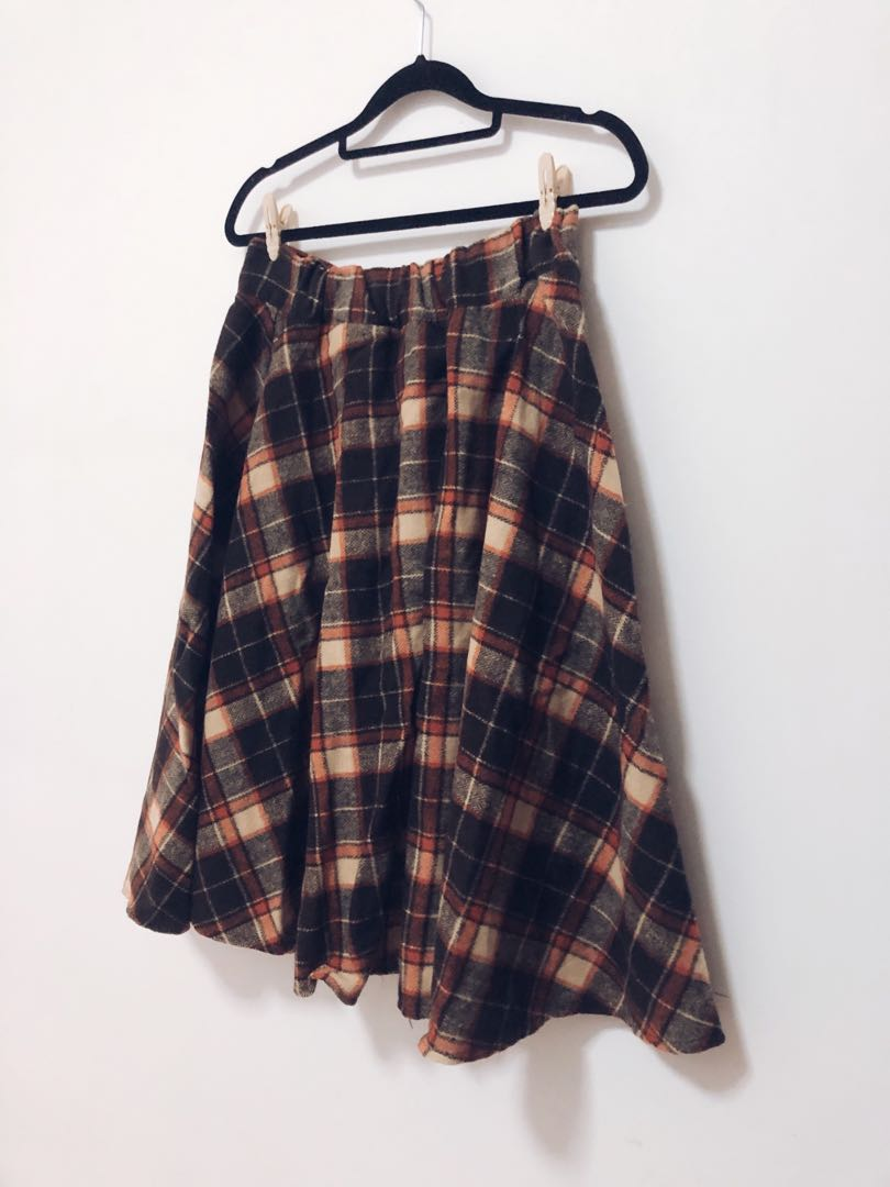 New listings of clothes & more!