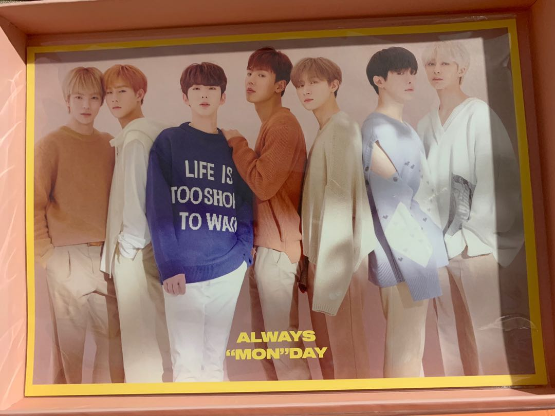 Photocards and Seasons greetings clearance!