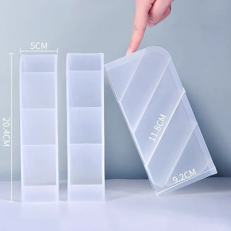 Table Organisers are back with instocks!!