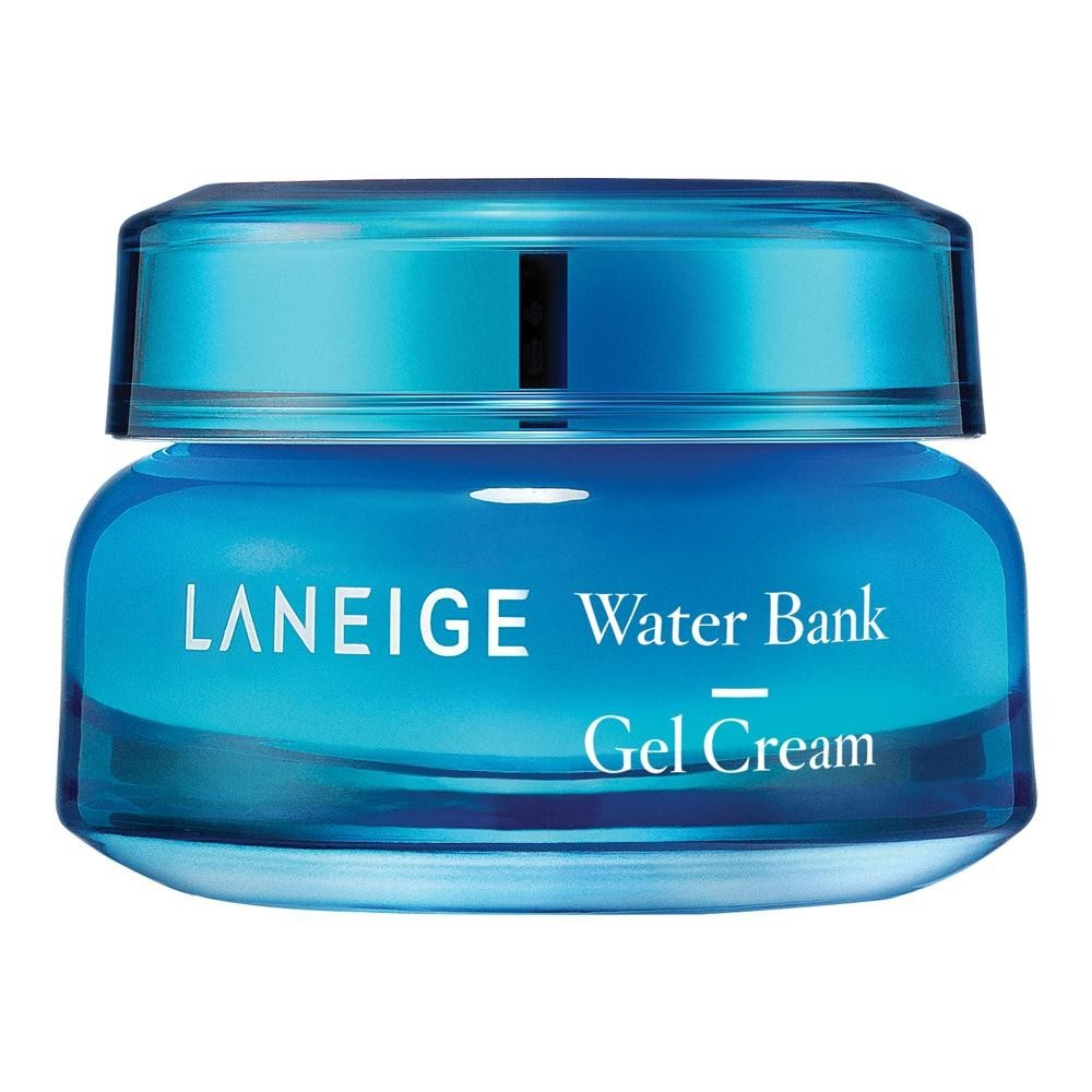 BN & AUTHENTIC LANEIGE SKINCARE PRODUCTS