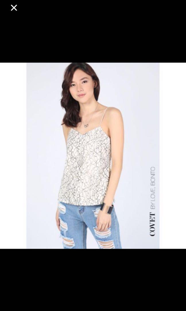 Love Bonito clothes for $15!