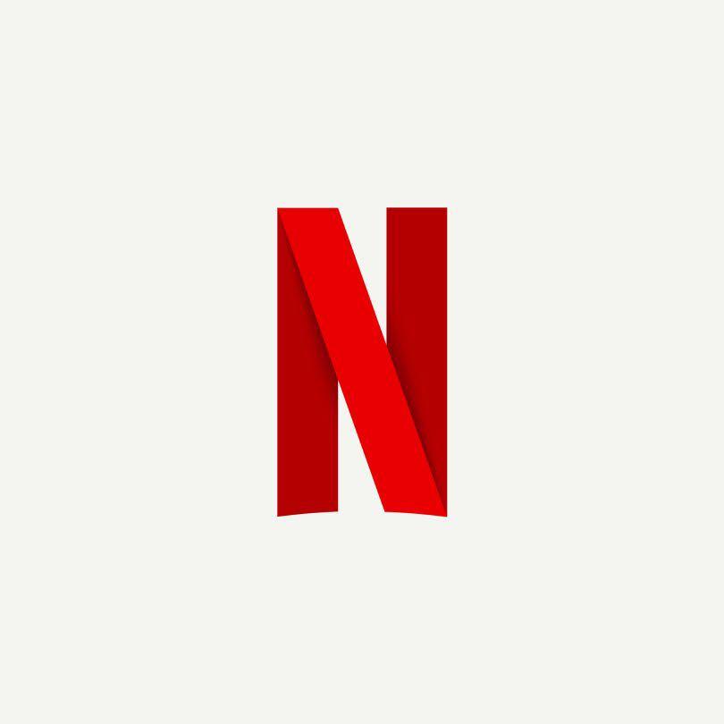 Anyone interested in sharing Netflix premium account!