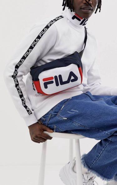 hyped branded goods