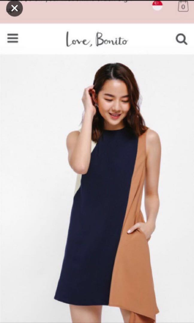 Loads of blogshop clothes selling at $12!!