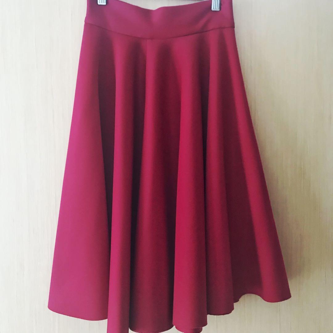 Skater Skirts for Sale 🌟🙌🏼