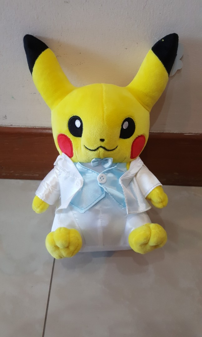 Hi! Im new to carasell and i would like to sell some of my cute, adorable and cheap plushies!