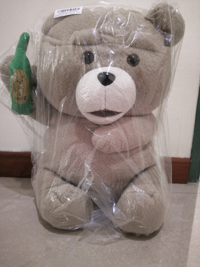 plushies for sale!