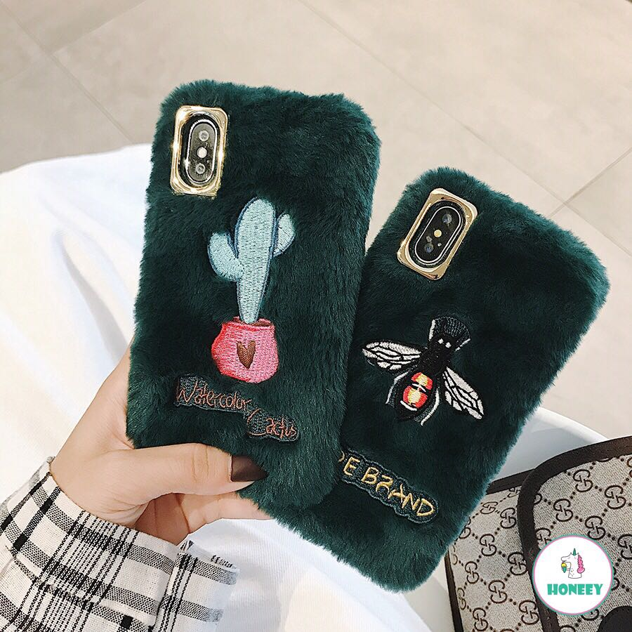 Affordable Cases Samsung iphone Huawei
