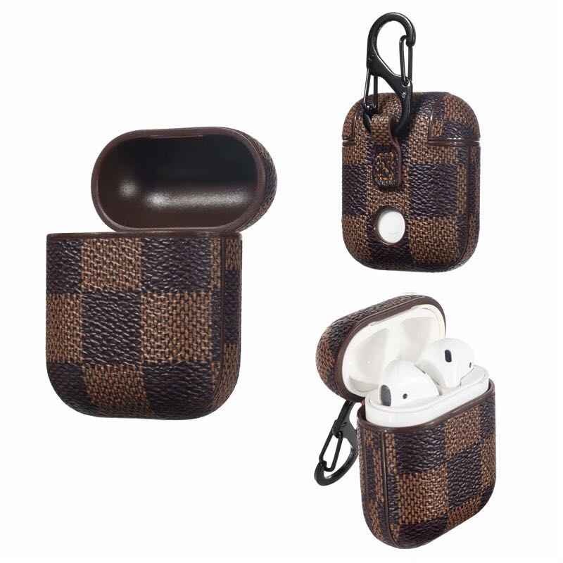 Airpod case clearance!!!