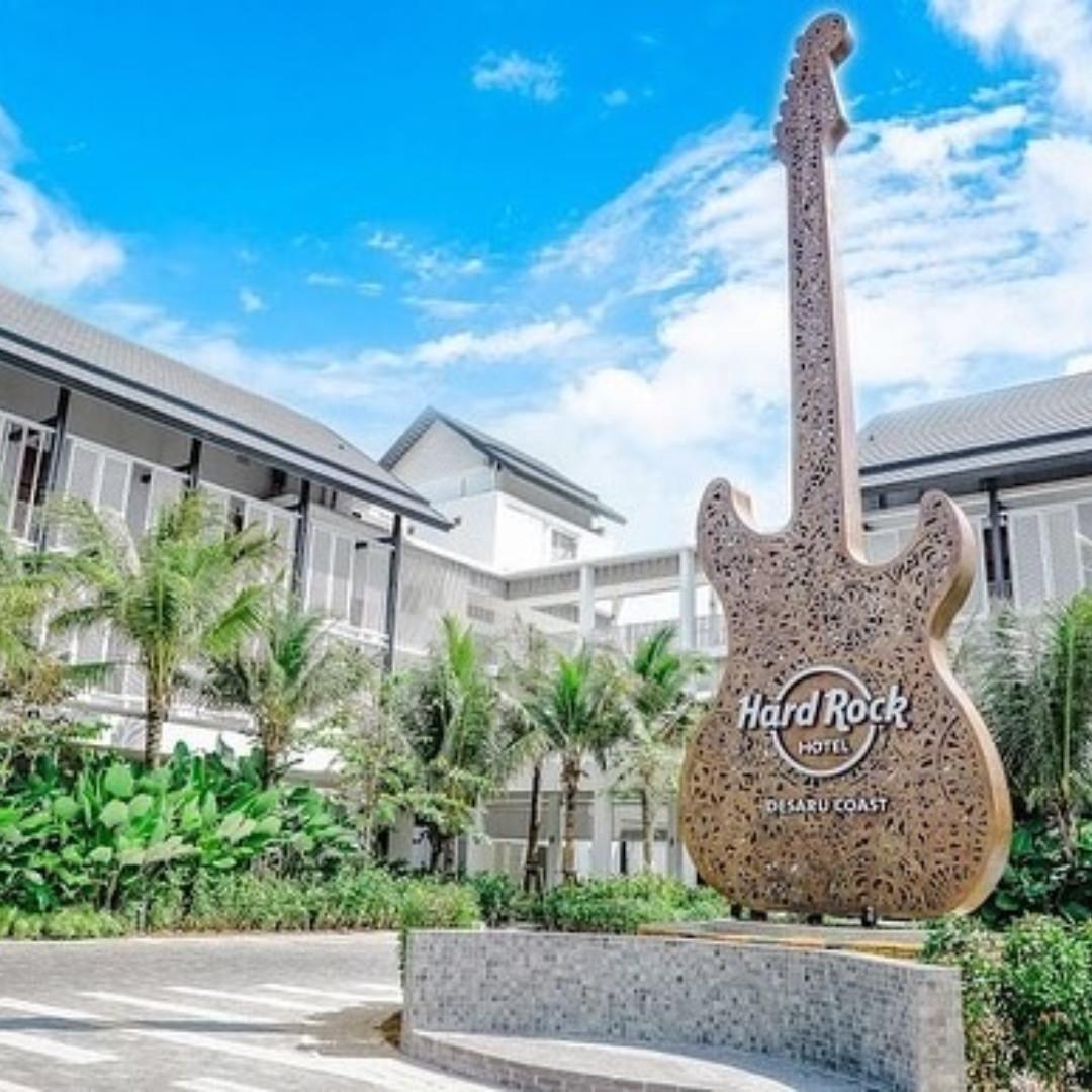 Malaysia / Bintan / Batam / Singapore hotels BEST RATE GUARANTEED