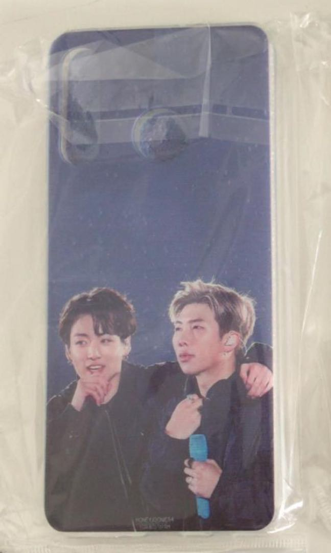 customsie your phone case!