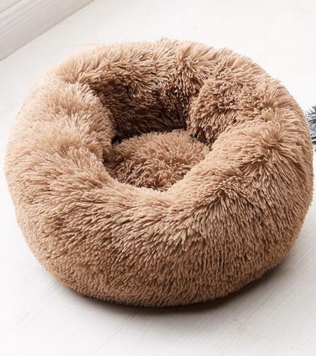 Affordable and comfortable beds for pets on sale!