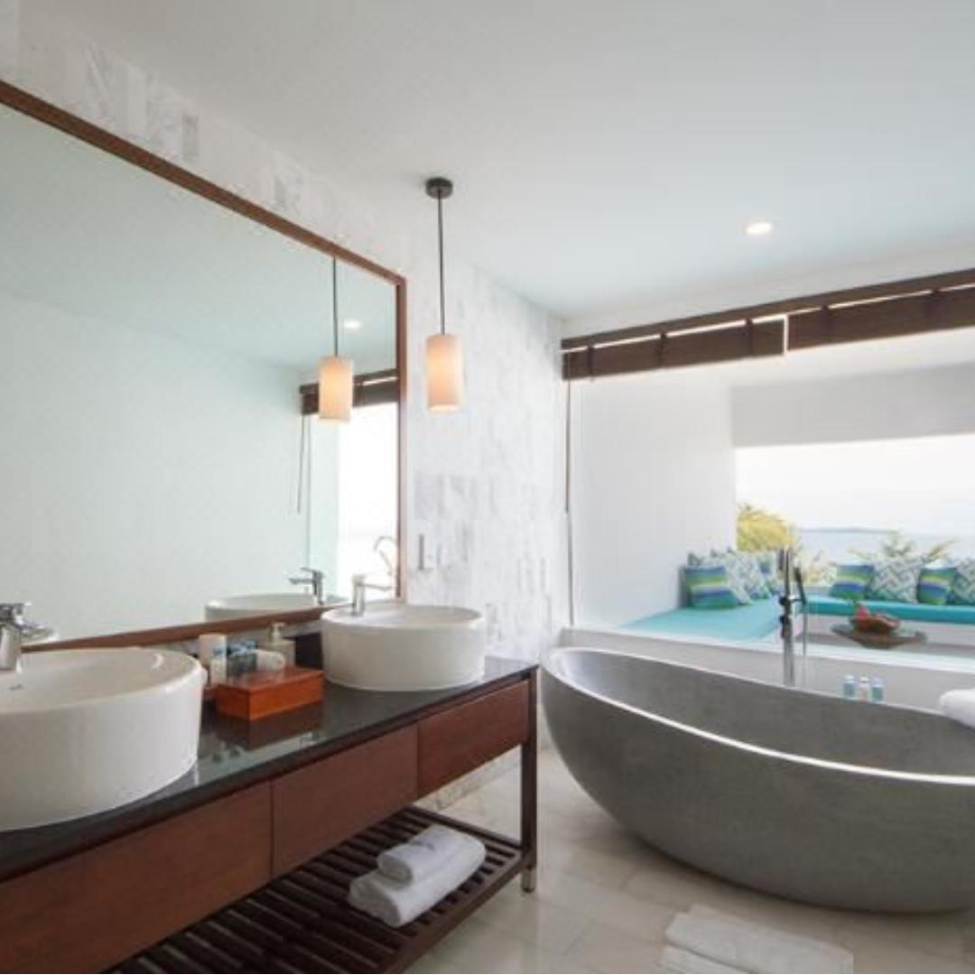 Montigo Nongsa Batam Resort Hotel from SGD 219 nett